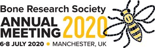 Bone Research Society Annual Meeting