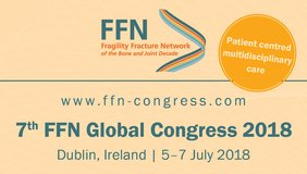 7th Fragility Network Global Congress