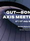 Gut-Bone Axis Meeting 2020
