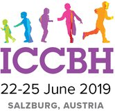 9th International Conference on Children's Bone Health (ICCBH)