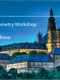 21st International Bone Densitometry Workshop & 7th European Symposium on Ultrasonic Characterization of Bone